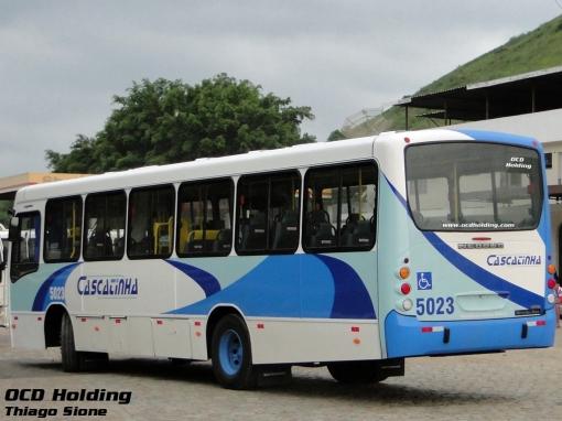 DSC03337