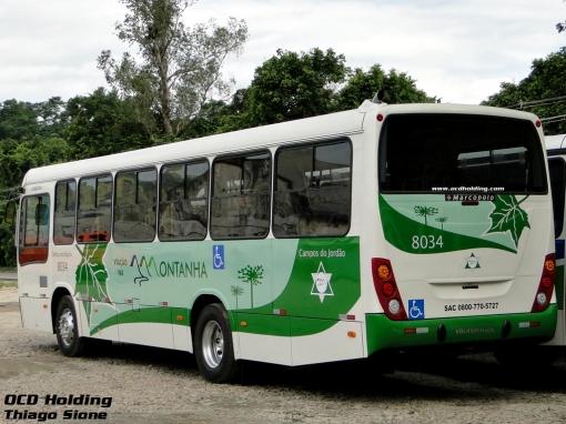 DSC05676
