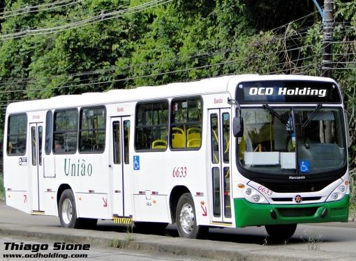 DSC06105